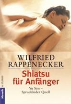 Wilfried Rappenecker Yu Sen