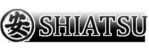 shiatsu-online.com |  Maruan Fakhuri
